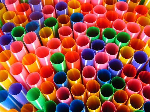 straws-1039328_1920.png